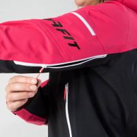 Preview: Beast Hybrid Damen Jacke