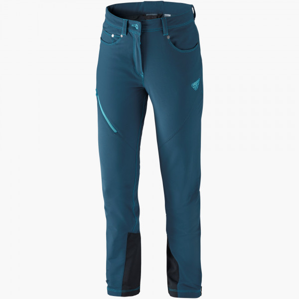 Speed Jeans Dynastretch Damen Hose