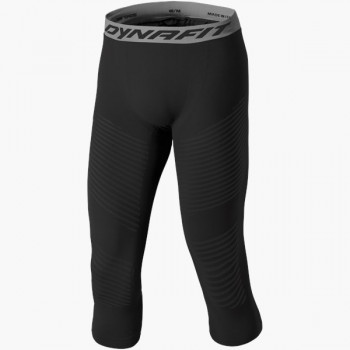 Speed Dryarn® Herren Tights
