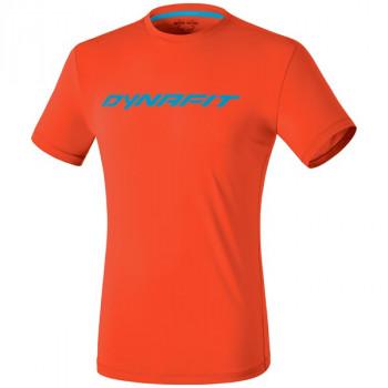 Traverse T-Shirt Herren