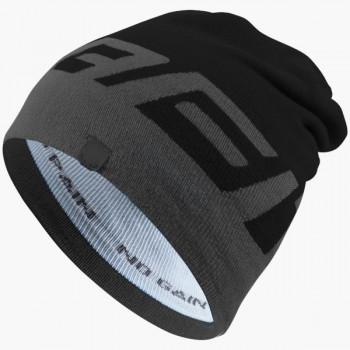 FT Mütze
