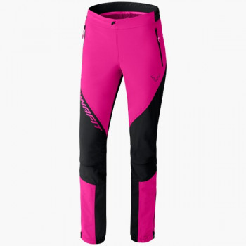 Speed Dynastretch Damen Hose
