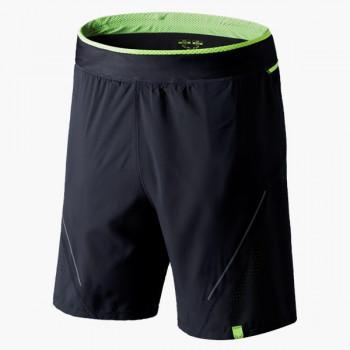 Alpine Pro 2in1 Shorts Herren