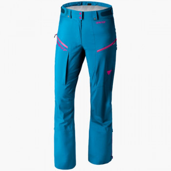 Radical GORE-TEX® Damen Hose