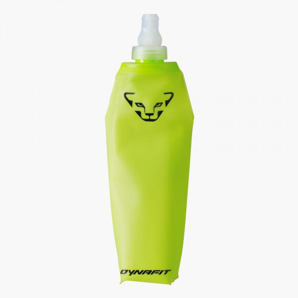 Flask 500ml