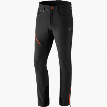 Speed Jeans Dynastretch Herren Hose