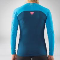 Preview: Alpine Pro Langarmshirt Damen