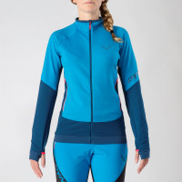 Preview: TLT Light Thermal Damen Jacke