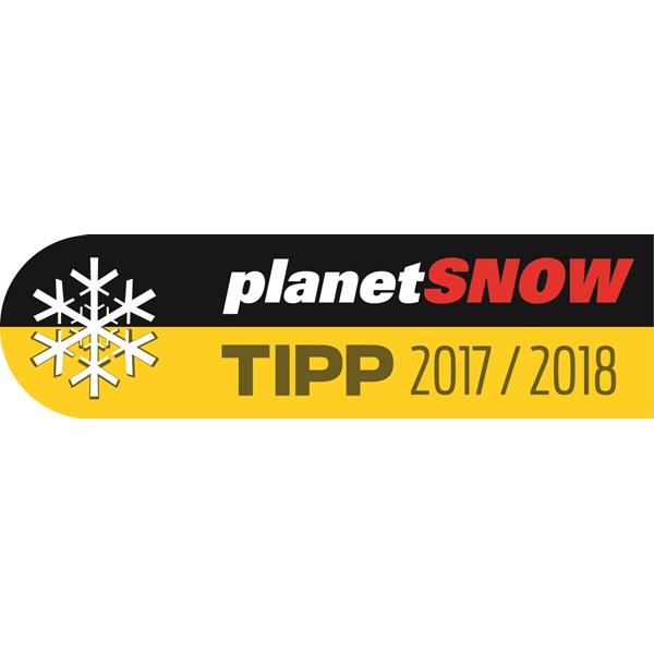 Planet Snow - Planet Snow Tipp 2017/2018