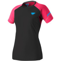 Preview: Alpine Pro S/S T-Shirt Damen