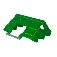 Green--green_2400