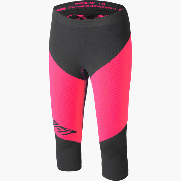 Innergy Performance Tights Damen