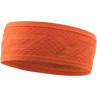 Orange--general/4560_4891