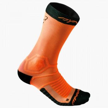 Ultra Cushion Socke