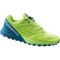 Fluo yellow/mykonos blue_2093