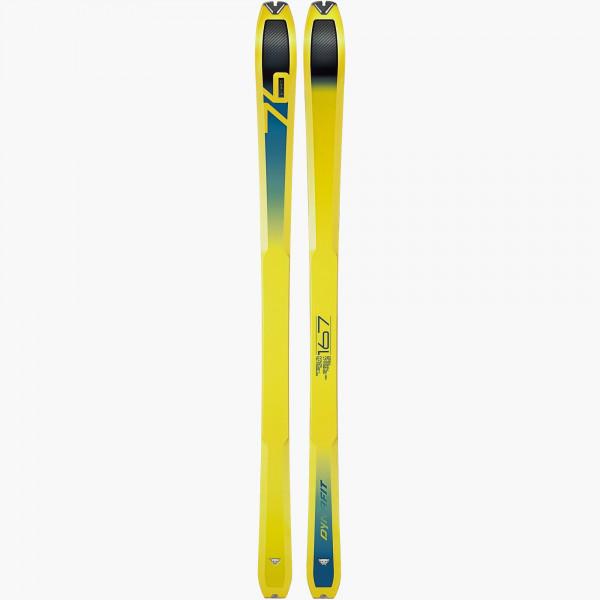 Speed 76 Ski