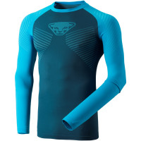 Blue--methyl blue/8960_8941