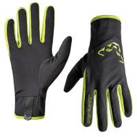 Preview: Race Pro Handschuh