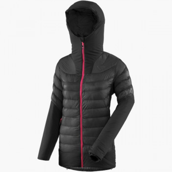 FT Insulation Damen Jacke