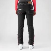 Preview: Speed Jeans Dynastretch Damen Hose