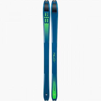 Tour 88 Ski